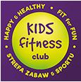 kidsfitnessclub.pl Logo